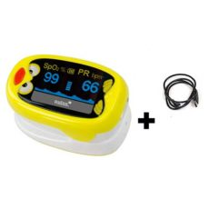 LetZHelp-PO-210-Kinder-Fingerpulsoxymeter