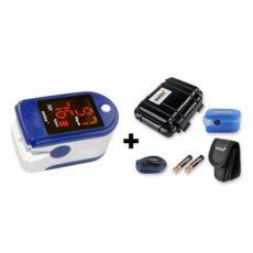 LetZHelp-Pulsoxymeter-PO100-Pulox-Set-