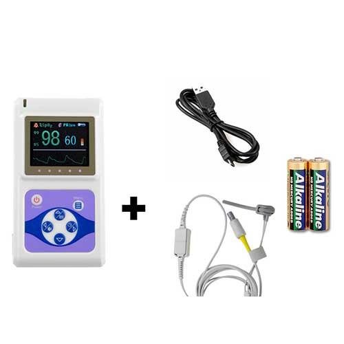 LetZHelp-pulox-po-650b-baby-enfant-fingerpulsoximeter