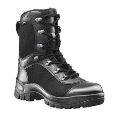 LetZHelp HAIX Schuhe