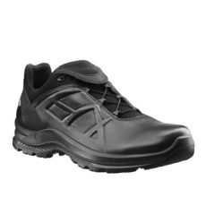 LetZHelp HAIX Black Eagle Tactical 2.0 GTX low/black