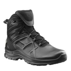 LetZHelp HAIX Black Eagle Tactical 2.0 GTX mid/black
