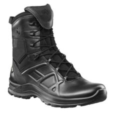 LetZHelp HAIX Black Eagle Tactical 2.0 GTX high/black