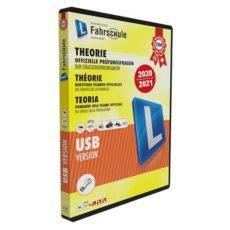 LetZHelp Theorie-offizielle-Pruefungsfragen-USB