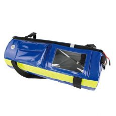 Oxygen bag / Emergency bag O2