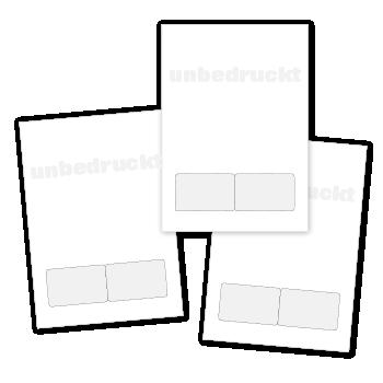 LetZHelp Ausweispapier