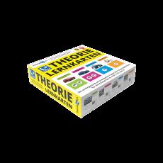 Theorieprüfung Lernkarten LetZHelp CTMAlder