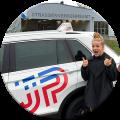 Bild Link uu JP Fahrschule