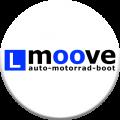 Logo-Fahrschule-Moove
