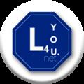 Logo-L4you