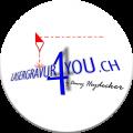 Logo-Lasergravuren4you