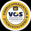 Logo-VOS